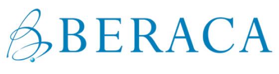 logo-beraca